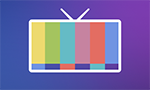 channels-app-icon
